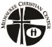 Milwaukee Christian Center
