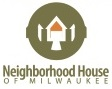 Neighoborhood House of Milwaukee