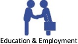 Education & Employment