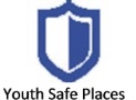 Youth Safe Places