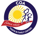 COA Youth & Family Center