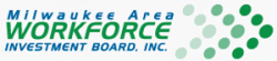 Milwaukee Area Workforce Investment Board, INC.