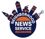 Milwaukee Neighborhood News Service Logo