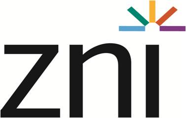 Zilber Neighborhood Initiative Logo